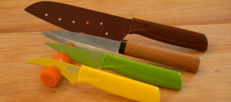 Inexpensive Travel Knife Reviews Round-up