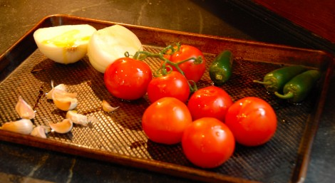 Salsa_Ingredients_raw