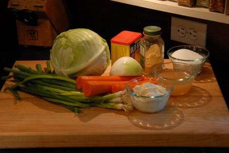 slaw_ingredients